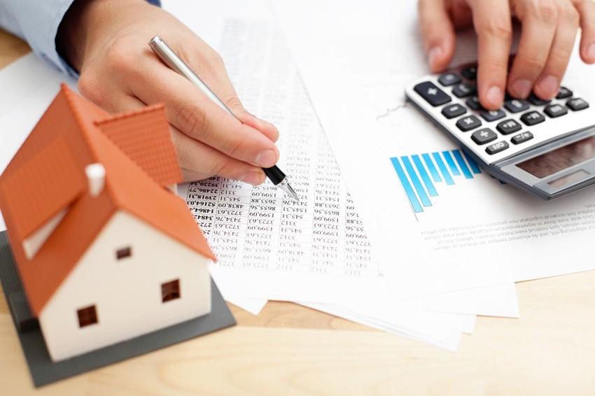Взыскание задолженности за коммунальные услуги