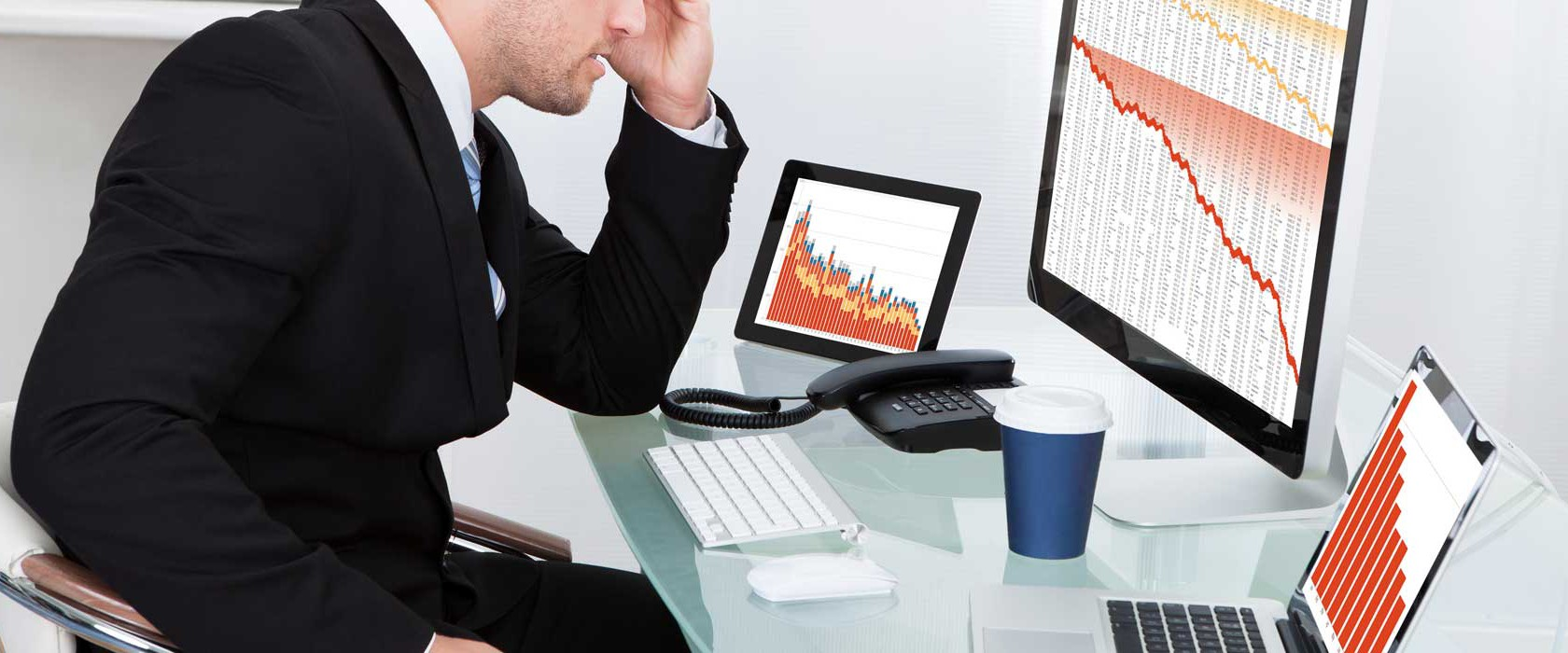Какие последствия банкротства