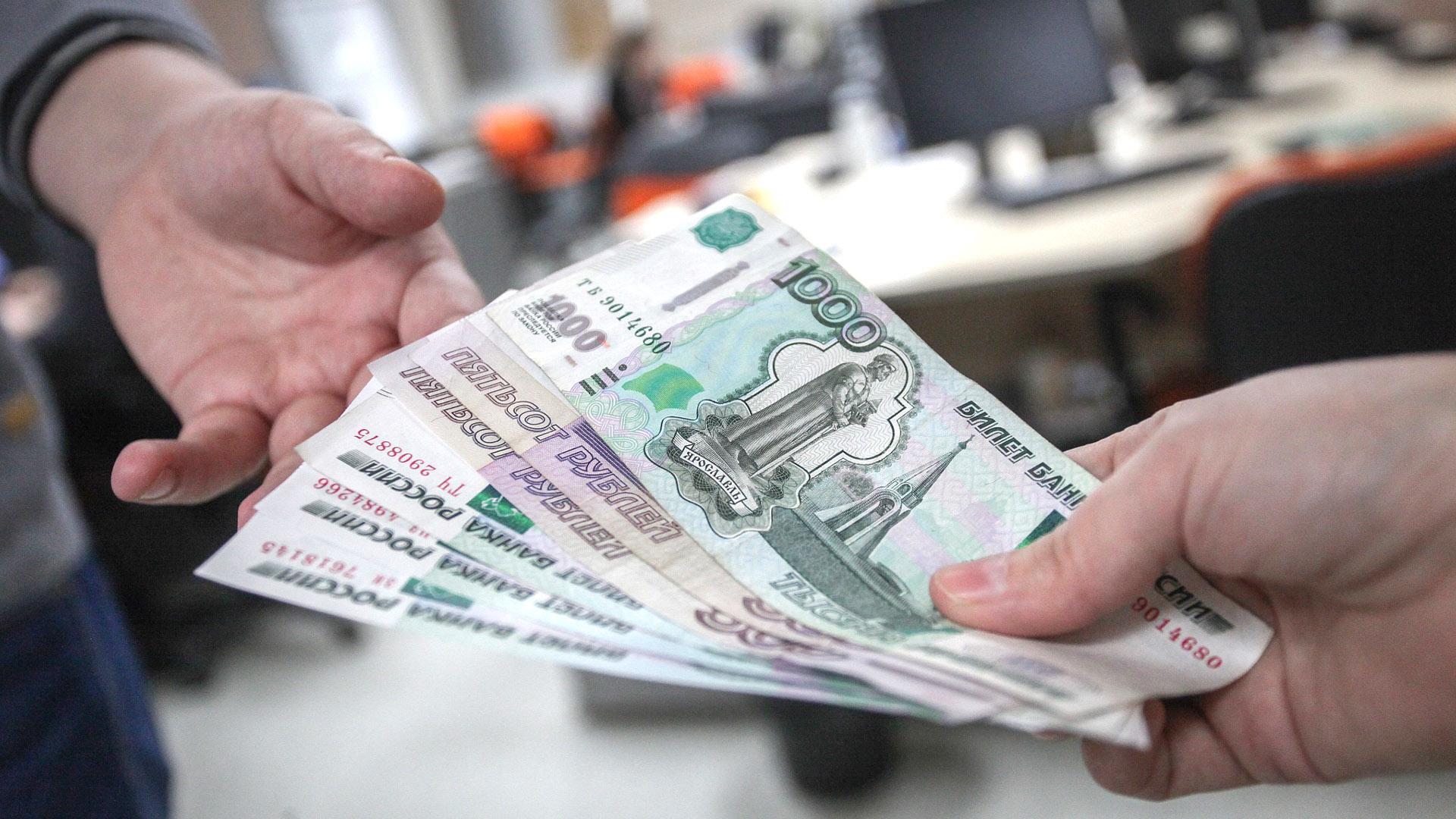 Как вернуть деньги за товар купленный с недостатками