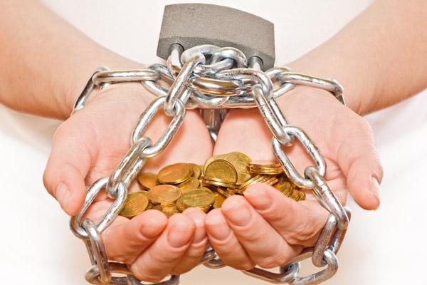 Как узнать задолженность