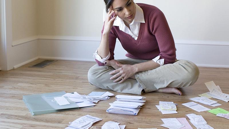 Покупка квартиры с долгами по коммунальным платежам