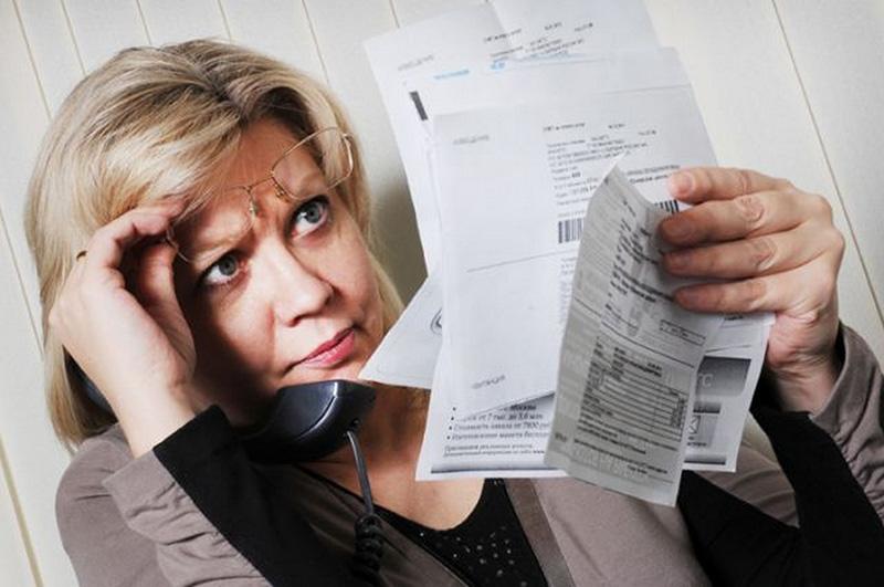 С 1 июня 2016 упростится взыскание долгов