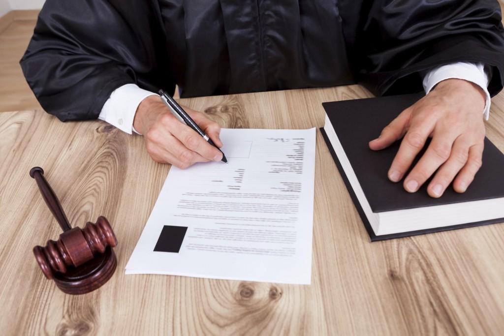 бездействия судебного пристава