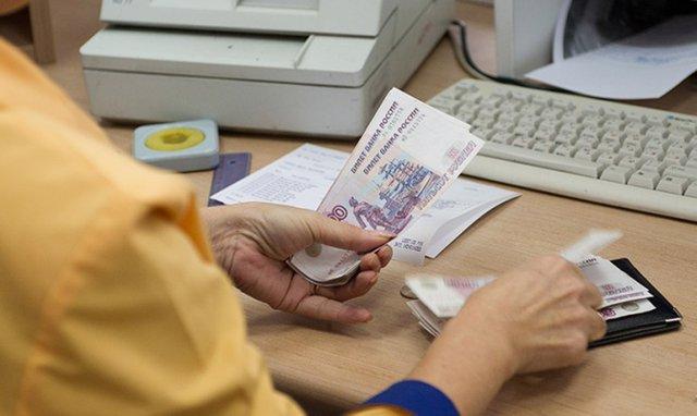 В 2 раза увеличивается пособие по безработице