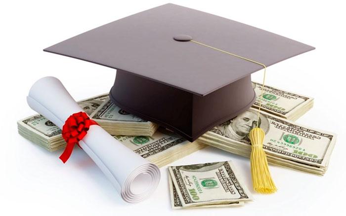 Документы для налогового вычета за обучение