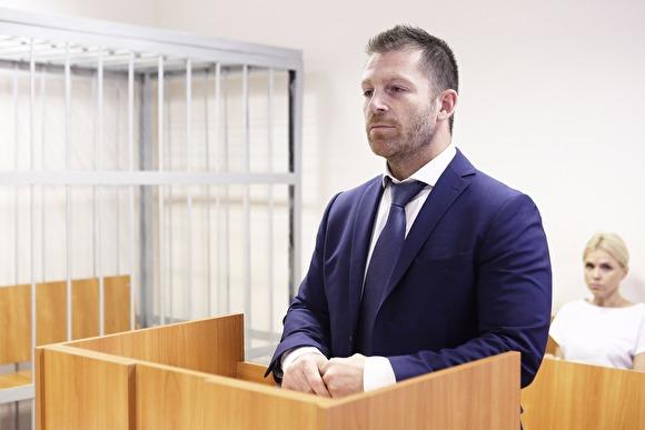 Допрос следователем свидетеля по уголовному делу