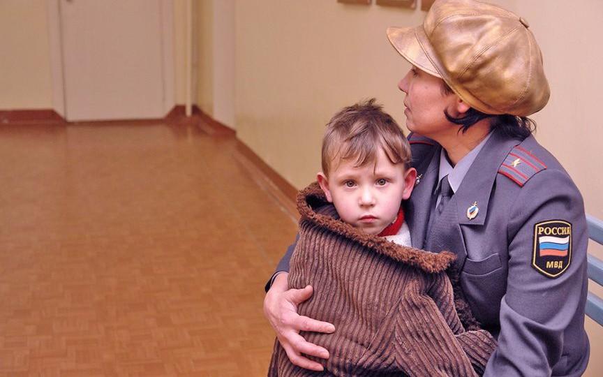 За что можно лишить родительских прав