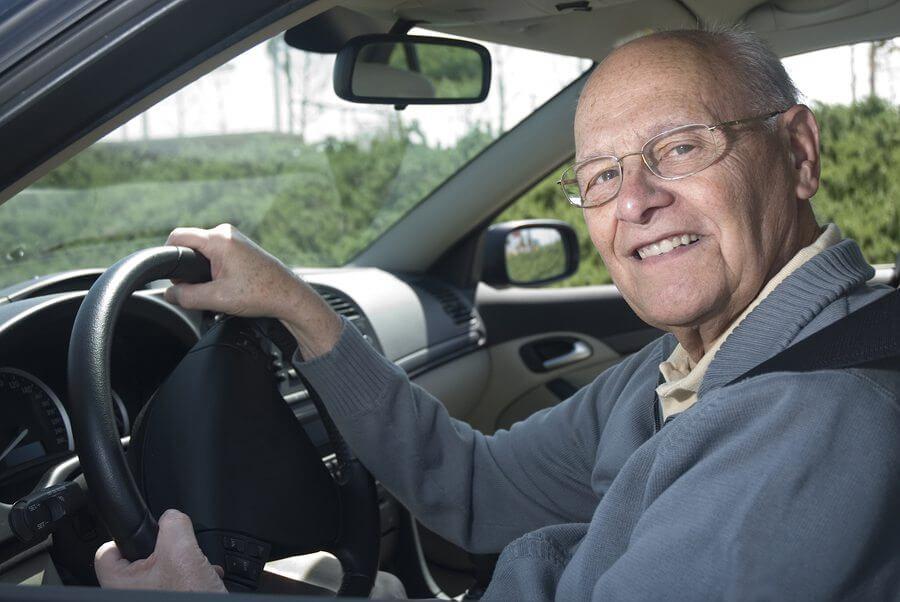 льготы пенсионерам транспортный налог
