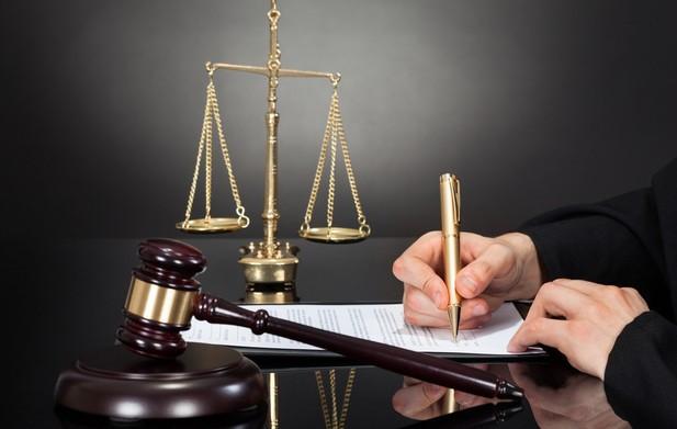 Суды занимают сторону валютного заемщика