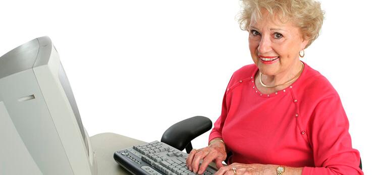 Увольнение в связи с выходом на пенсию