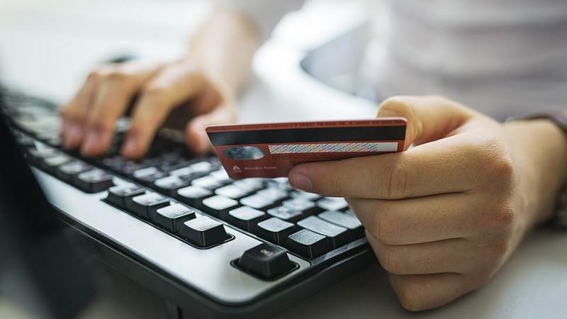 Виды интернет мошенничества