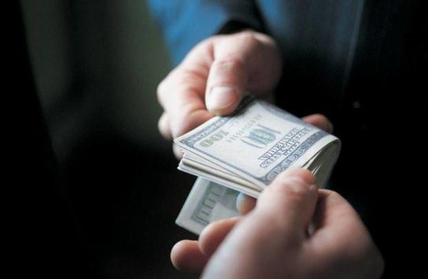Что делать если вымогают деньги